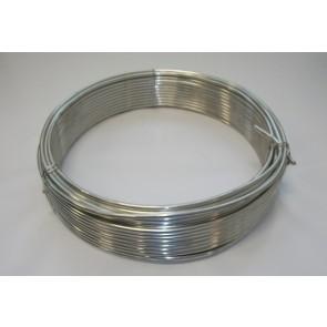 Vertind koperdraad 25mm² (10kg.)