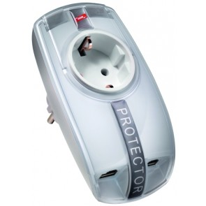 DEHN protector DPRO 230 ISDN