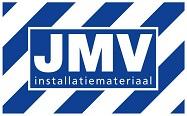 logo_JMV