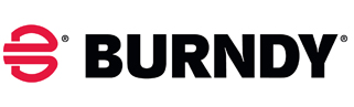 logo_burndy