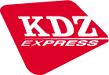 logo_kdz