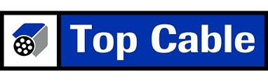 logo_topcable